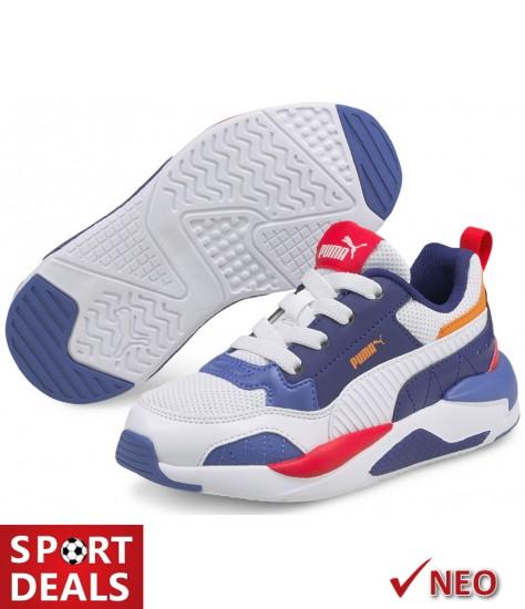 https://www.sportdeals.gr/image/cache/data/img10384-700x812.jpg