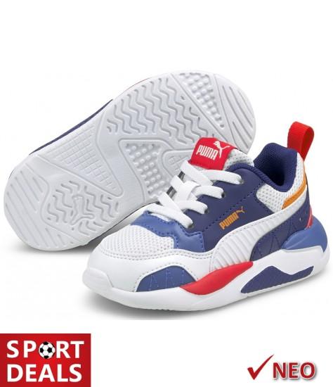 https://www.sportdeals.gr/image/cache/data/img10385-700x812.jpg