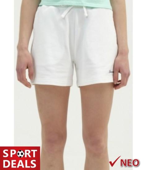 https://www.sportdeals.gr/image/cache/data/img10402-700x812.jpg