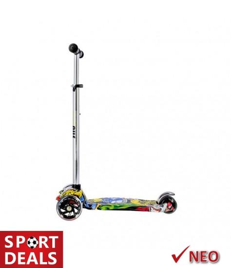 https://www.sportdeals.gr/image/cache/data/img10421-700x812.jpg