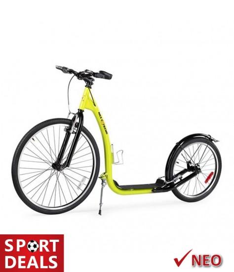 https://www.sportdeals.gr/image/cache/data/img10429-700x812.jpg