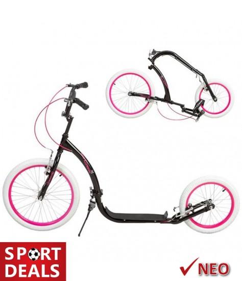 https://www.sportdeals.gr/image/cache/data/img10432-700x812.jpg