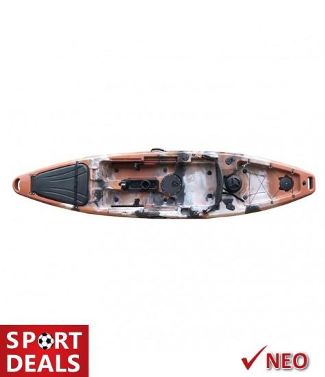 https://www.sportdeals.gr/image/cache/data/img10436-700x812.jpg