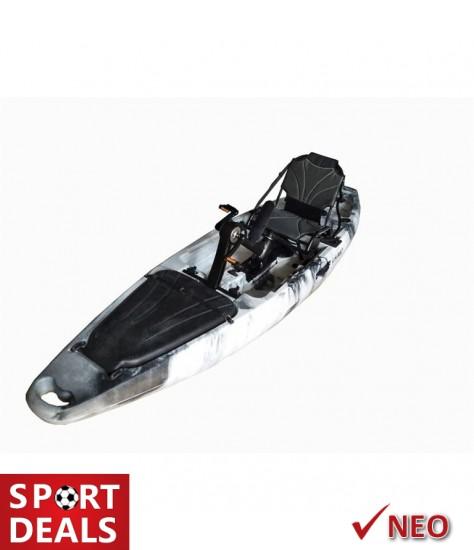https://www.sportdeals.gr/image/cache/data/img10437-700x812.jpg