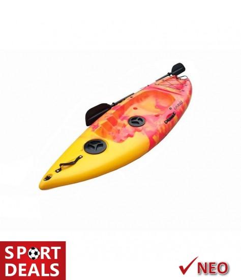 https://www.sportdeals.gr/image/cache/data/img10438-700x812.jpg