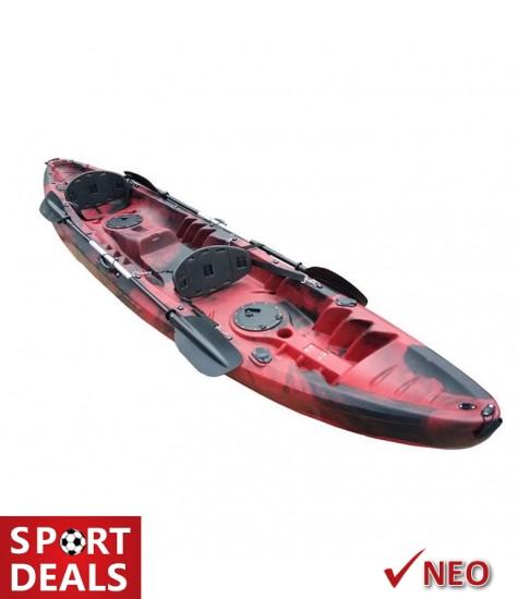 https://www.sportdeals.gr/image/cache/data/img10440-700x812.jpg