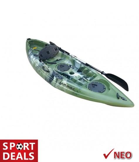 https://www.sportdeals.gr/image/cache/data/img10445-700x812.jpg
