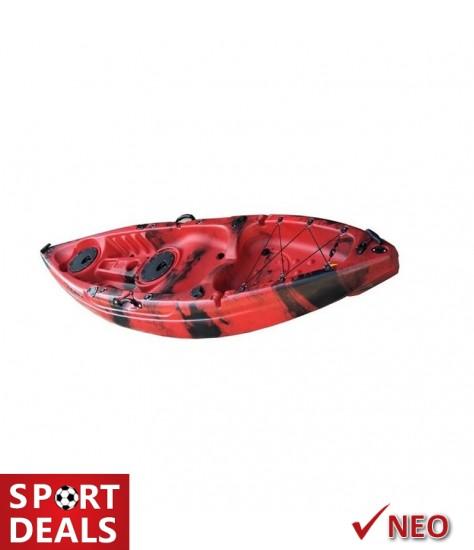 https://www.sportdeals.gr/image/cache/data/img10446-700x812.jpg