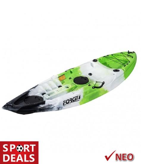 https://www.sportdeals.gr/image/cache/data/img10450-700x812.jpg