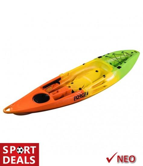 https://www.sportdeals.gr/image/cache/data/img10456-700x812.jpg