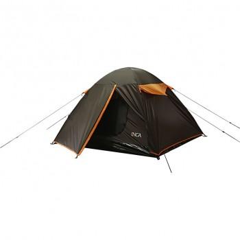 Σκηνή Camping 3 Ατόμων INCA VELA 3P
