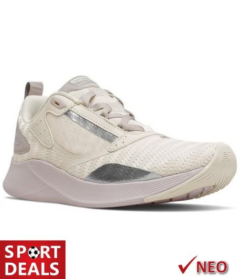 https://www.sportdeals.gr/image/cache/data/img10466-700x812.jpg