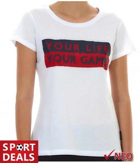https://www.sportdeals.gr/image/cache/data/img10473-700x812.jpg