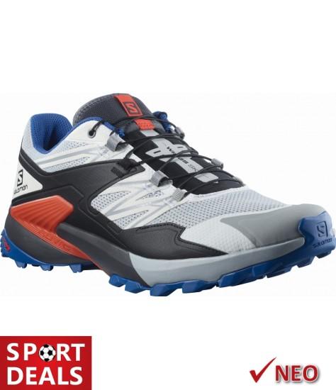 https://www.sportdeals.gr/image/cache/data/img10485-700x812.jpg