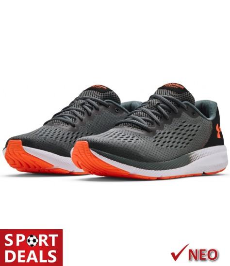 https://www.sportdeals.gr/image/cache/data/img10490-700x812.jpg
