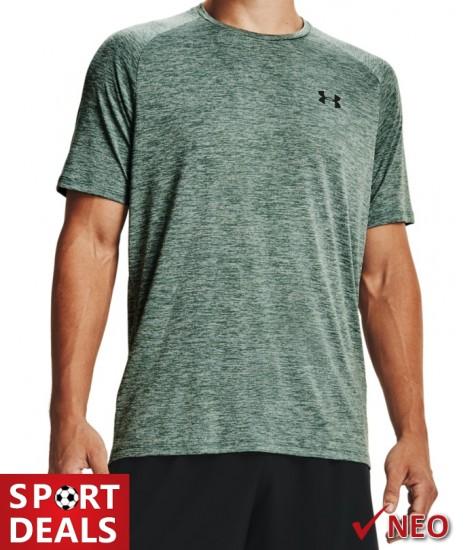 https://www.sportdeals.gr/image/cache/data/img10495-700x812.jpg