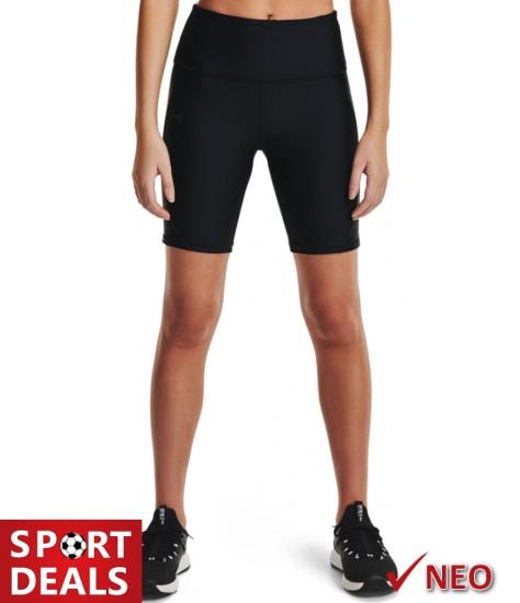 https://www.sportdeals.gr/image/cache/data/img10497-700x812.jpg