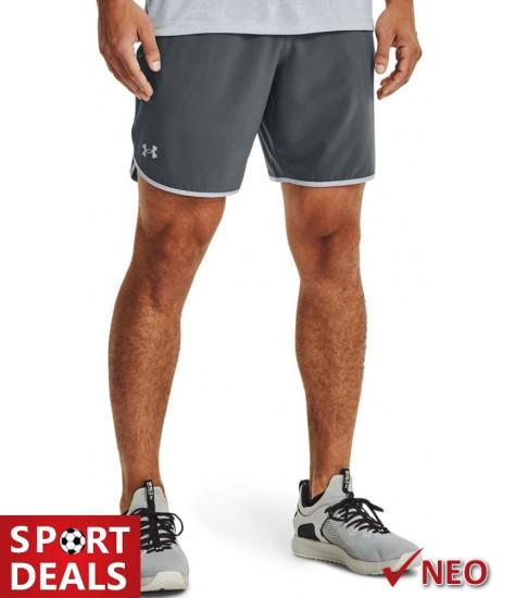 https://www.sportdeals.gr/image/cache/data/img10500-700x812.jpg