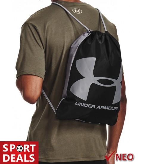 https://www.sportdeals.gr/image/cache/data/img10502-700x812.jpg