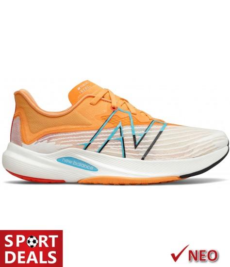 https://www.sportdeals.gr/image/cache/data/img10508-700x812.jpg