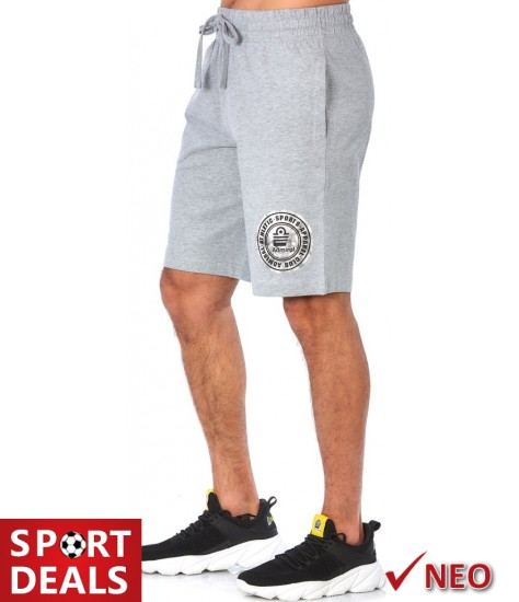 https://www.sportdeals.gr/image/cache/data/img10513-700x812.jpg