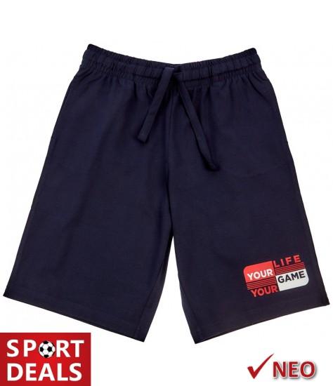 https://www.sportdeals.gr/image/cache/data/img10525-700x812.jpg