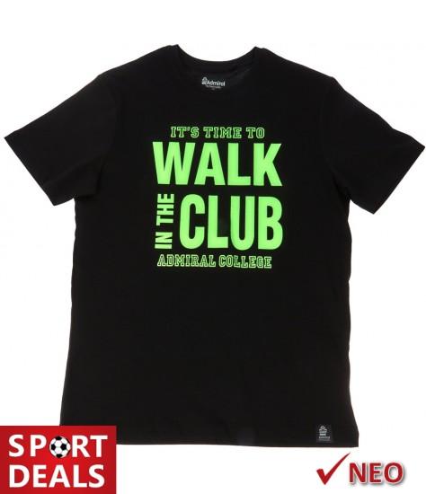 https://www.sportdeals.gr/image/cache/data/img10550-700x812.jpg
