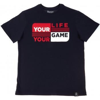 Admiral Παιδικό Τ-Shirt Μπλουζάκι Zots