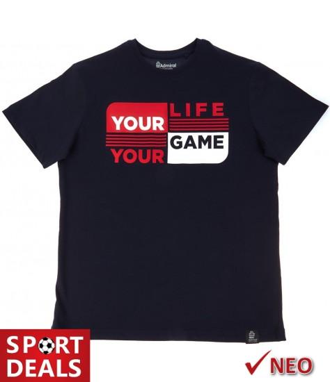 https://www.sportdeals.gr/image/cache/data/img10551-700x812.jpg