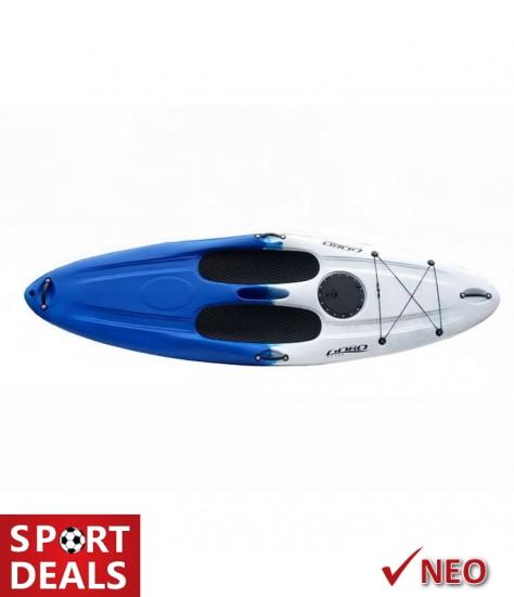 https://www.sportdeals.gr/image/cache/data/img10566-700x812.jpg