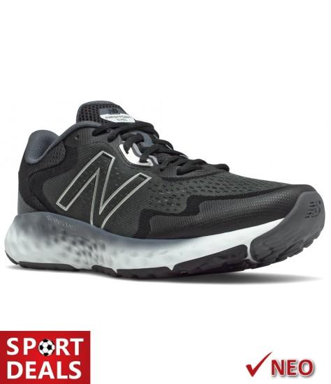 https://www.sportdeals.gr/image/cache/data/img10569-700x812.jpg
