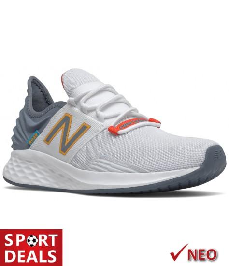 https://www.sportdeals.gr/image/cache/data/img10571-700x812.jpg