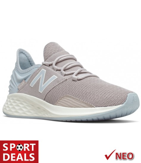 https://www.sportdeals.gr/image/cache/data/img10591-700x812.jpg
