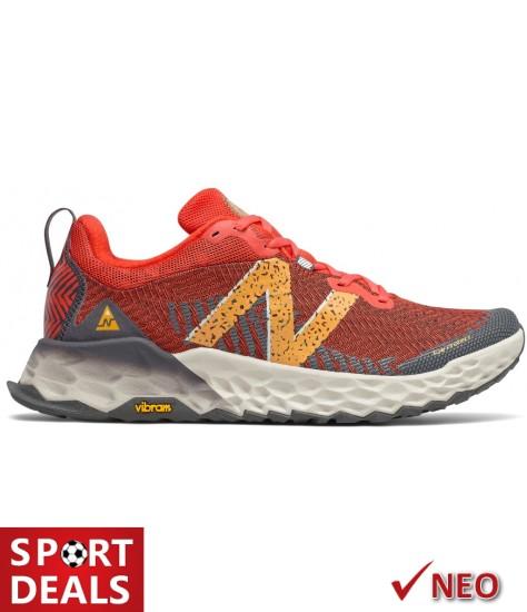 https://www.sportdeals.gr/image/cache/data/img10592-700x812.jpg