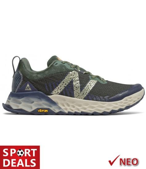 https://www.sportdeals.gr/image/cache/data/img10593-700x812.jpg