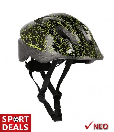 https://www.sportdeals.gr/image/cache/data/img10600-700x812.jpg