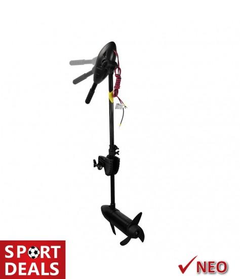 https://www.sportdeals.gr/image/cache/data/img10618-700x812.jpg