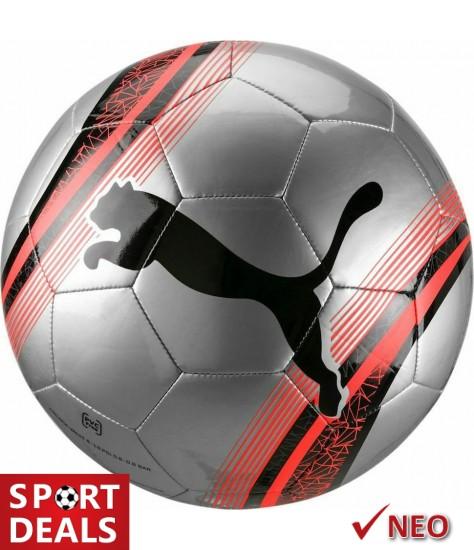 https://www.sportdeals.gr/image/cache/data/img10639-700x812.jpg