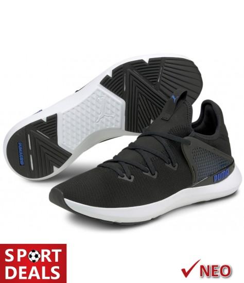 https://www.sportdeals.gr/image/cache/data/img10704-700x812.jpg