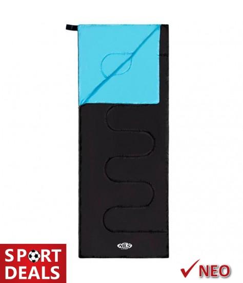 https://www.sportdeals.gr/image/cache/data/img10719-700x812.jpg