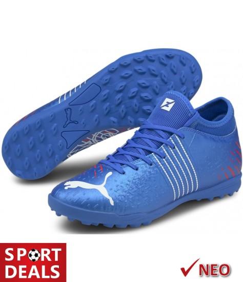 https://www.sportdeals.gr/image/cache/data/img10781-700x812.jpg