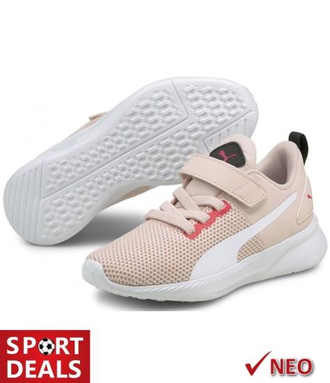 https://www.sportdeals.gr/image/cache/data/img10794-700x812.jpg