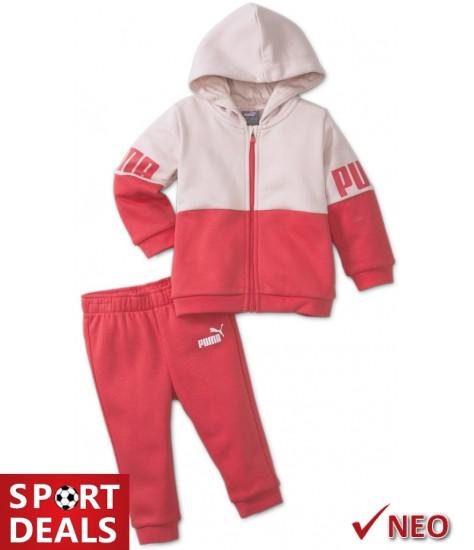 https://www.sportdeals.gr/image/cache/data/img10804-700x812.jpg