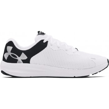 UNDER ARMOUR CHARGED PURSUIT 2 BL ΑΝΔΡΙΚΟ ΑΘΛΗΤΙΚΟ ΠΑΠΟΥΤΣΙ