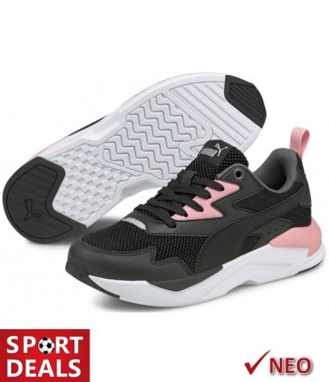 https://www.sportdeals.gr/image/cache/data/img10811-700x812.jpg