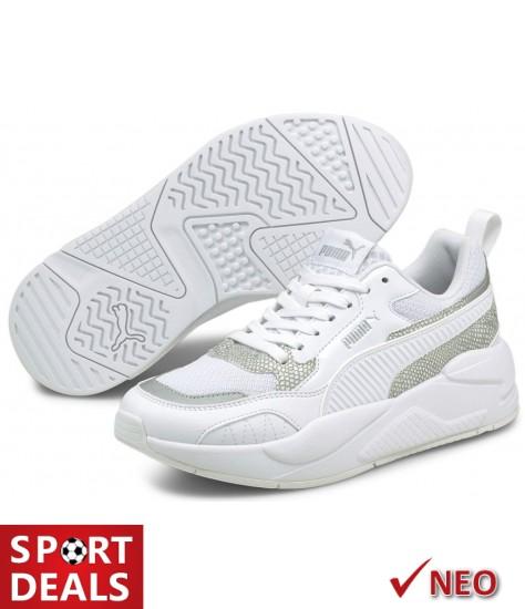 https://www.sportdeals.gr/image/cache/data/img10844-700x812.jpg