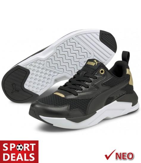 https://www.sportdeals.gr/image/cache/data/img10845-700x812.jpg