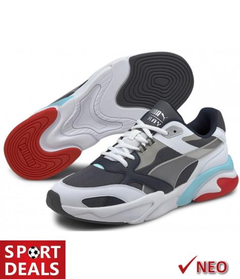 https://www.sportdeals.gr/image/cache/data/img10849-700x812.jpg