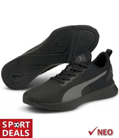https://www.sportdeals.gr/image/cache/data/img10850-700x812.jpg