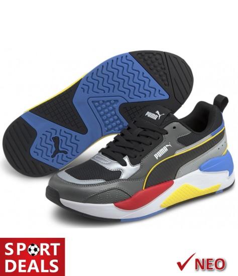 https://www.sportdeals.gr/image/cache/data/img10851-700x812.jpg